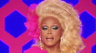 Reports say RuPaul lands in NZ to film 'Drag Race Down Under'
