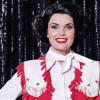 Discovering the life and music of Patsy Cline