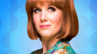 Review   What the world needs now is more Cilla Black