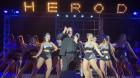 Review | Jesus Christ Superstar is trending on Faithbook