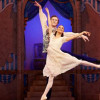 Review | WA Ballet's The Nutcracker distils all the goodness of Christmas