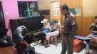 Indonesian police arrest 10 women in LGBT+ crackdown