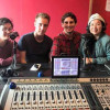 New podcast 'Queer to Air' gives voice to Perth's LGBTIQ+ youth