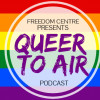 Queer to Air: Dive into a discussion about relationships