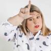 Hey loser! Urzila Carlson announces 2019 Australian tour