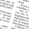 WA newspaper publishes shocking letter to the editor