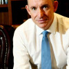 "Assistant Treasurer Stuart Robert to fight ""identity war"" over birth certificates"
