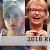 The year in review: What went down in July