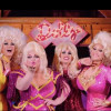 Drag Race stars take on Dolly Parton's 'Jolene'