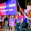 Bisexual+ Community Perth on why visibility is still so important