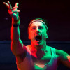 Lip synch extraordinaire Dickie Beau is coming to Perth Festival