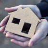 Getting smart about homelessness