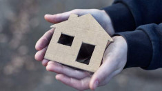 WA government launches new plan to tackle homelessness