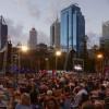 Opera in the Park brings 'La traviata' to Supreme Court Gardens