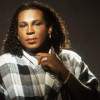 Sylvester's gay disco anthem to be added to the US Library of Congress