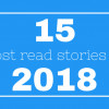 What were the 15 most read stories at OUTinPerth in 2018?