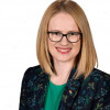 Liberal senator Amanda Stoker says sexuality is a choice