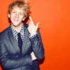 Josh Thomas reveals more details about his new TV show