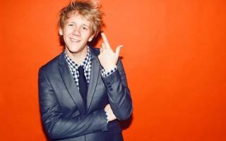 Josh Thomas reveals more details about his new TV show