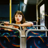 Stella Donnelly releases new tune 'Old Man'