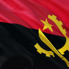 Parliament of Angola votes to decriminalise homosexuality