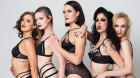 Review   BurLEZque is by queer women, for queer women