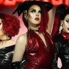 Review | CAMP represents some of Perth's best drag talent
