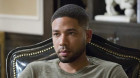 Jussie Smollett will not be returning for 'Empire' finale