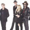Fleetwood Mac are heading to Australia this August