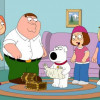 'Family Guy' says it will stop making gay jokes in future episodes