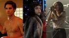 Golden Globe winners: Lady Gaga, Bohemian Rhapsody & more