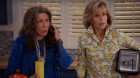 Grace and Frankie face off against RuPaul in Season 5 trailer