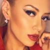 Singer Kaya Jones delivers anti-trans rant on Twitter