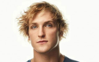 YouTuber Logan Paul declares he is 'going gay for a month'