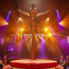 'La Soirée' replaces 'Club Swizzle' at Fringe World