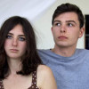 Mosquito Coast to release new single ahead of national tour