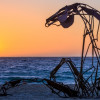 Sculpture by the Sea returns to Cottesloe this March