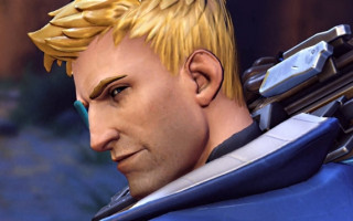 Blizzard confirms a second LGBTIQ+ Overwatch character