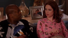 Say goodbye to Unbreakable Kimmy Schmidt in final trailer