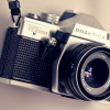 Comment sought on development of a new photography policy