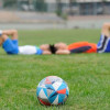 Do queer kids miss out on sport?