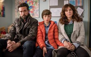 Transgender focused TV series 'Butterfly' airs on SBS