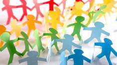 Lifeline WA seek input on Rural & Regional LGBTIQ+ Communities Project