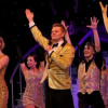 Stage extravaganza 'Puttin on the Ritz' returns to WA