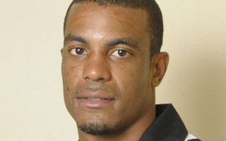 Cricketer Shannon Gabriel banned for four one day internationals