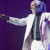 Eighties pop star Billy Ocean is heading to Perth