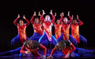 Review | West Australian Ballet brings four unique works to the Quarry