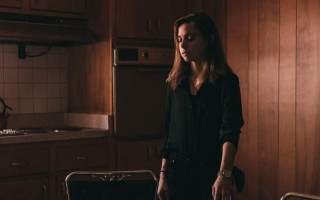 Julien Baker on making music, religion and growing up in Memphis