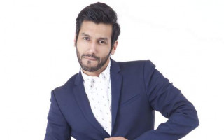 Indian comedian Kanan Gill to tour Australia