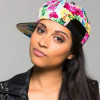 Youtuber Lilly Singh shares that she is bisexual